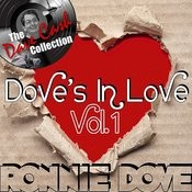 Dove's In Love Vol. 1 - [The Dave Cash Collection] Songs