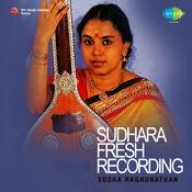 Sudhara Songs
