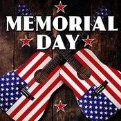 Memorial Day Songs