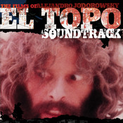 El Topo (Original Motion Picture Soundtrack) Songs