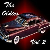 The Oldies Vol 2 Songs