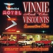 Summertimes Blues Songs