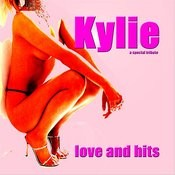 Tribute To: Kylie Songs