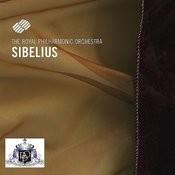 Jean Sibelius Songs