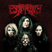 Escape The Fate (Deluxe Version) Songs