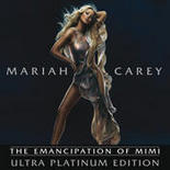 The Emancipation of Mimi Songs