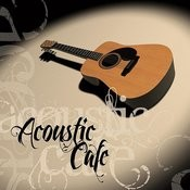 Acoustic Cafe Songs