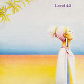 Level 42 Songs