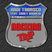 Rocking Trip Feat. Corey Andrew Songs