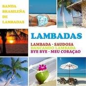 Lambadas Songs