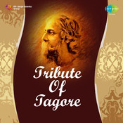 Tribute Of Tagore Songs