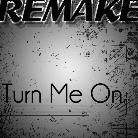 David Guetta & Nicki Minaj - Turn Me On скачать в mp3
