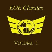Eoe Classics Volume 1 Songs