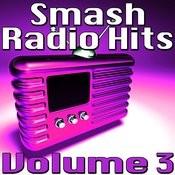 Smash Radio Hits, Vol.3 Songs