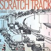 Brake Lights Songs