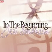 In The Beginning... Songs