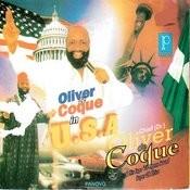 Oliver De Coque In U.S.A Songs