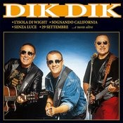 Dik Dik Songs