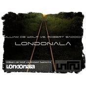 Londonala Songs