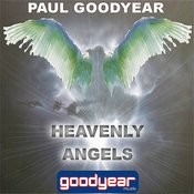 Heavenly Angels Songs