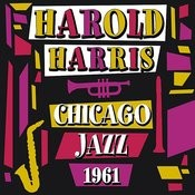 Chicago Jazz 1961 Songs