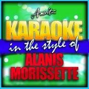 Karaoke - Alanis Morissette Songs