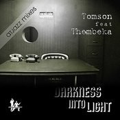 Darkness Into Light (Atjazz Astro Dub Mix) Song
