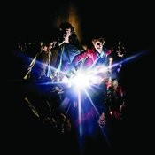A Bigger Bang (2009 Re-Mastered) Songs