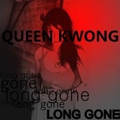 Long Gone Song