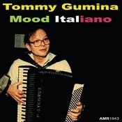 Mood Italiano Songs