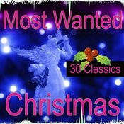Most Wanted Christmas Songs