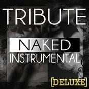 Naked (Dev & Enrique Iglesias Deluxe Tribute) - Single Songs