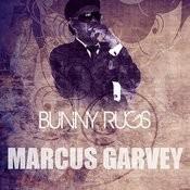 Marcus Garvey Song