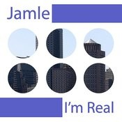 I'm Real (Underground Instrumental) Song