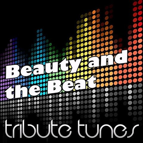 justin bieber – beauty and a beat feat. nicki minaj mp3 download