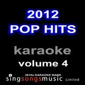 Oh My Goodness (Originally Performed By Olly Murs) [Karaoke Audio Version] Song