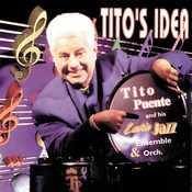 Tito's Idea Songs