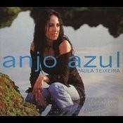 Anjo Azul Songs