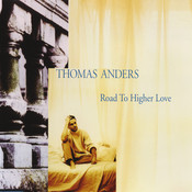 Road To Higher Love Songs
