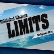 Limits - Single Songs