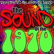 The Sound Of The 1970s Songs