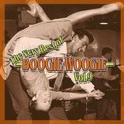 The Very Best Of Boogie Woogie, Vol. 9 Songs