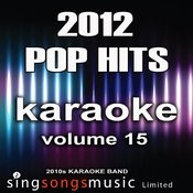 Single Tear (Originally Performed By Tyler James) [Karaoke Audio Version] Song
