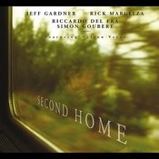 Second Home Songs