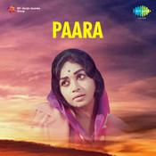 Paara Mlm Songs