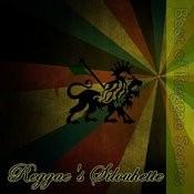 Reggae's Silouhette Songs