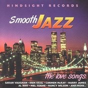 Smooth Jazz - The Love Songs Songs