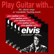 Play Guitar With Elvis Songs