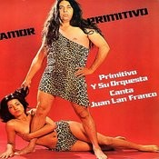 Amor Primitivo Songs