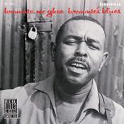 Brownie's Blues Songs